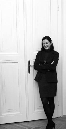 Viktoria Posch Kunsttherapeutin, Lebensberatung Therapie Baden,